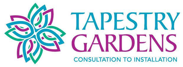 Tapestry Gardens